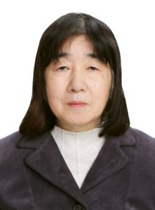 副院長 高橋裕子